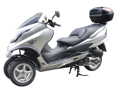 TRI032 300cc Trike