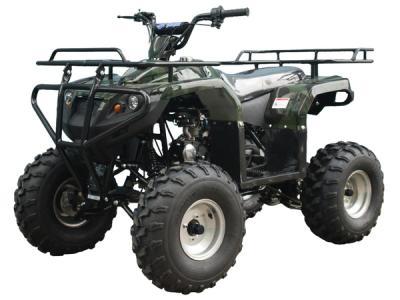 ATV036 125cc ATV