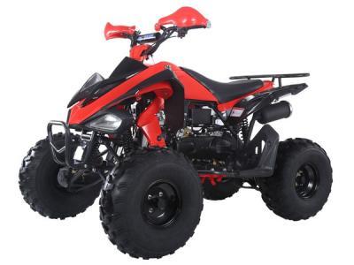 ATV040 150cc ATV