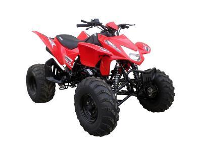 ATV091 250cc ATV