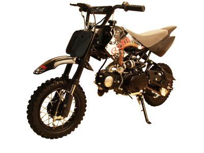 DIR025 70cc Dirt Bike