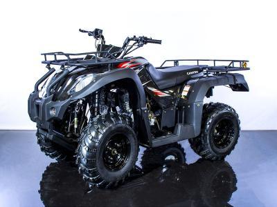 Image of RPS Canyon 250 Utility ATV