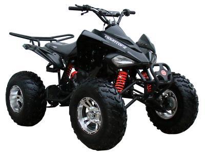 ATV094 150cc ATV
