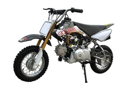DIR026 110cc Dirt Bike