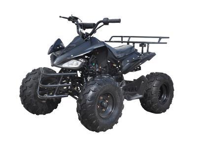 ATV069 125cc ATV