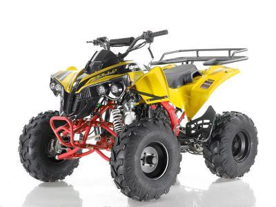 ATV100 125cc ATV