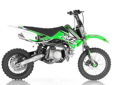 DIR075 125cc Dirt Bike