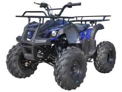 ATV006C 125cc ATV