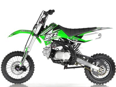 DIR076 125cc Dirt Bike