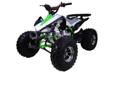 ATV115 125cc ATV