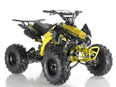ATV112 125cc ATV