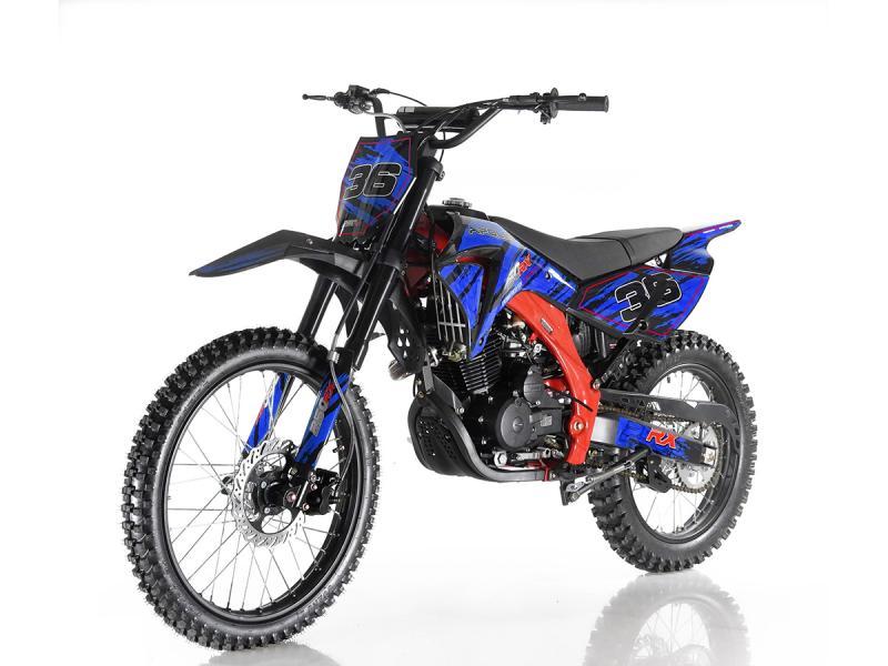 Apollo_DB36_250cc_Dirt_Bike_Adult_Pit_Bike