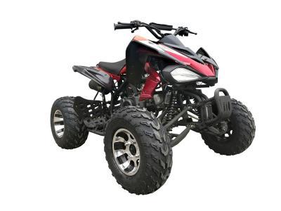 ATV117 150cc ATV