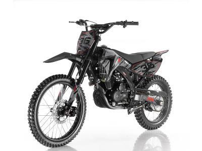 DIR039 250cc Dirt Bike
