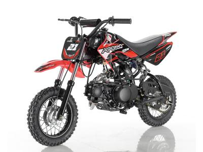DIR057 70cc Dirt Bike