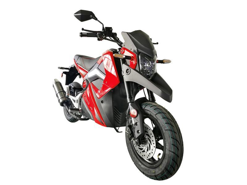 Icebear_Evader_50cc_Motorcycle_Street_Bike