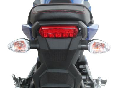 Shop for STB029 50cc Motorcycle - Lowest Price, Great