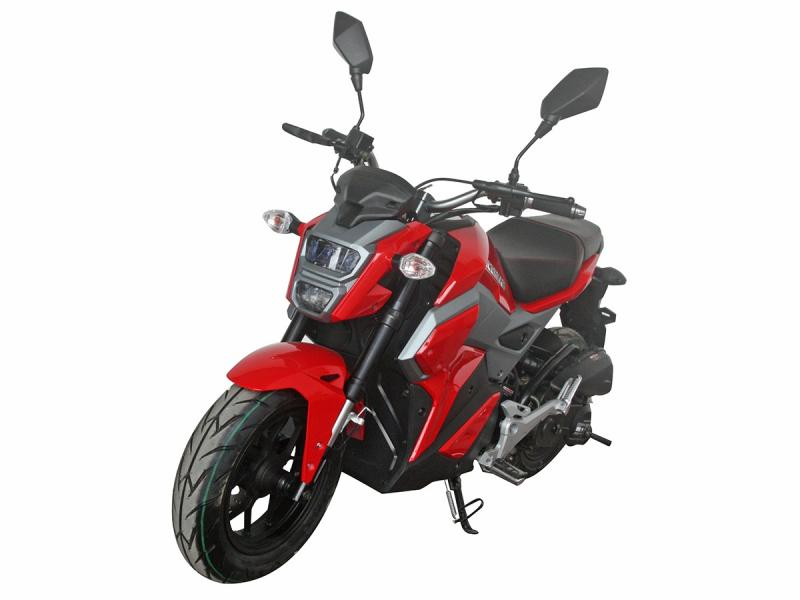 Icebear_Mini_Max_50cc_Motorcycle_Street_Bike