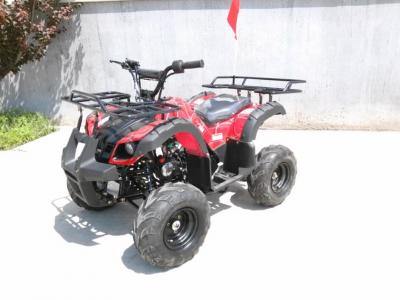 ATV044 125cc ATV
