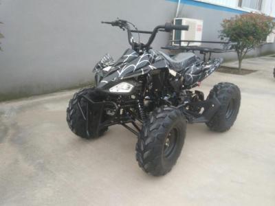 Alternative 28433
