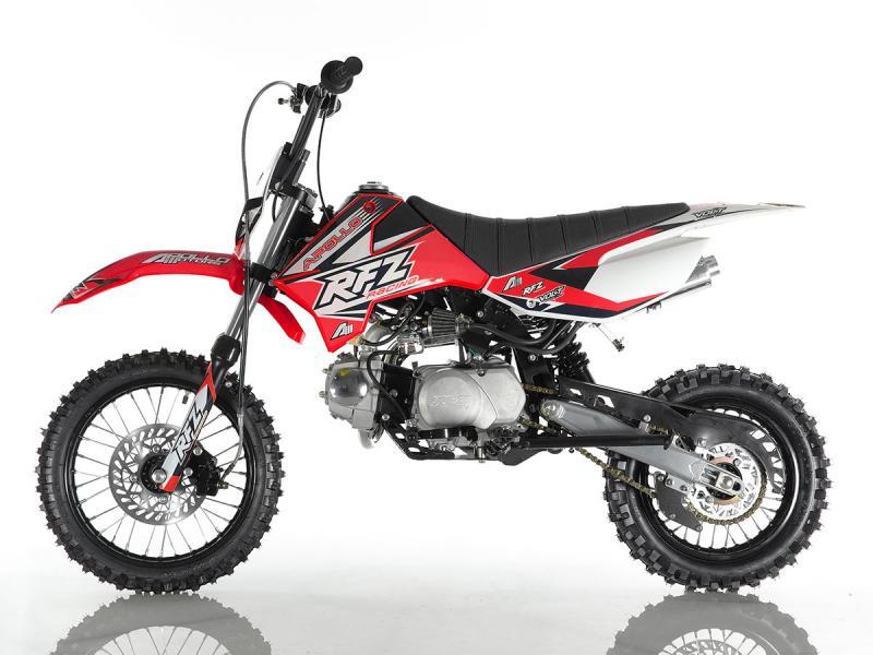 Apollo_DBX4_110cc_Dirt_Bike_Pit_Bike_Free_Gifts_Free_Shipping