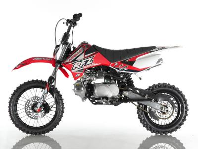 DIR061 110cc Dirt Bike