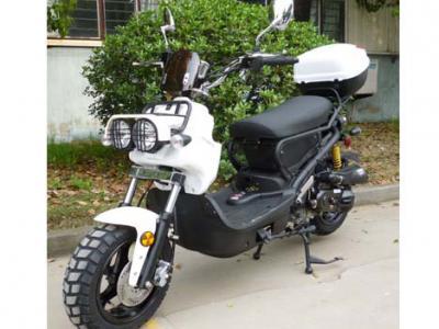 SCO152 150cc Scooter