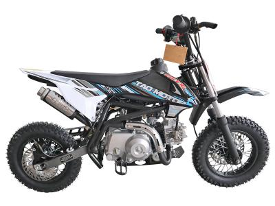 DIR078 110cc Dirt Bike