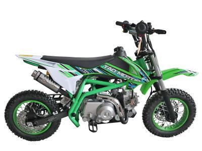 DIR078 110cc Dirt Bike