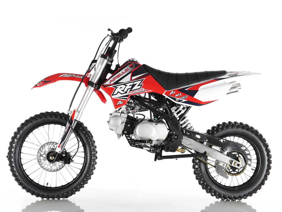 Apollo_DBX18_125cc_Dirt_Bike_Pit_Bike