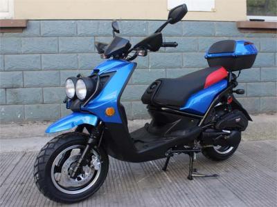 SCO160 150cc Scooter