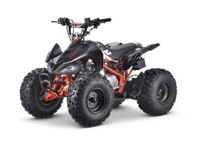 ATV086 125cc ATV