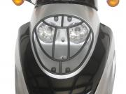 New Headlight