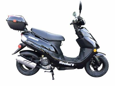 Alternative 30040