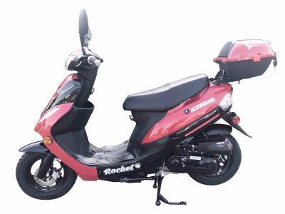 Alternative 30048