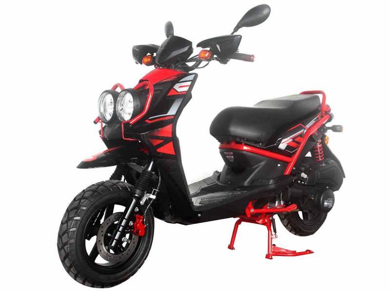 Icebear_Malibu_150cc_Scooter_Moped
