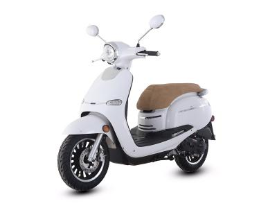 SCO179 50cc Scooter