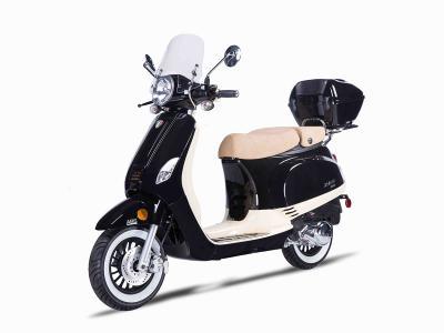 SCO180 150cc Scooter