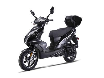 SCO181 150cc Scooter