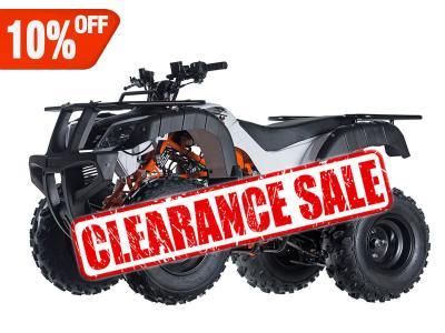 ATV088C 150cc ATV