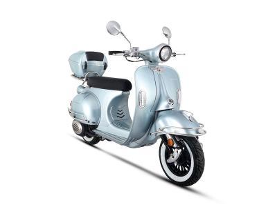 SCO183 150cc Scooter