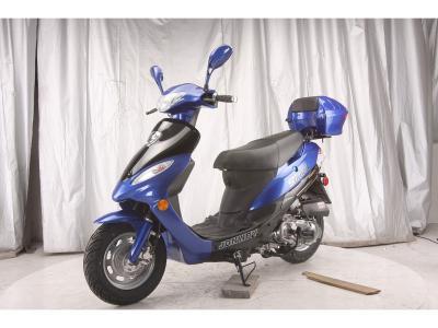 SCO187 50cc Scooter