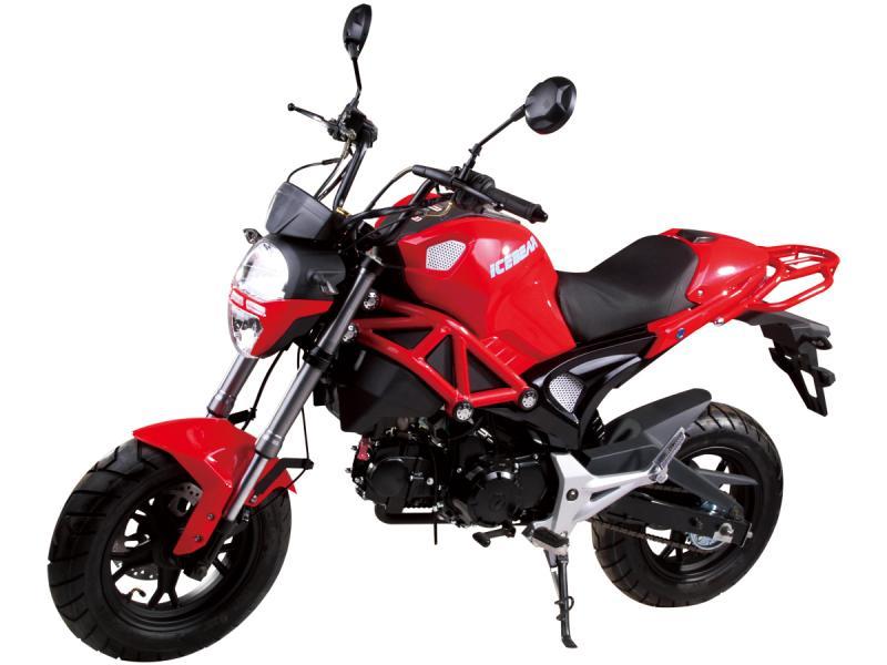 Icebear_Little_Monster_125cc_Motorcycle_Street_Bike