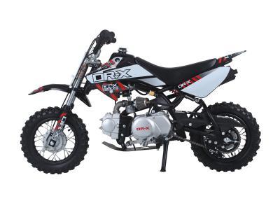 DIR082 110cc Dirt Bike