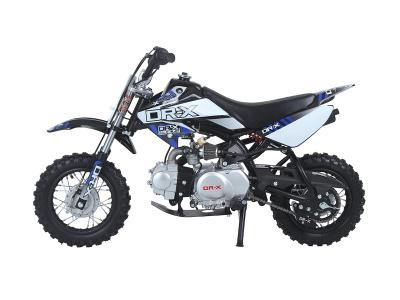 DIR082 110cc Dirt Bike