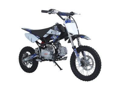 DIR083 125cc Dirt Bike