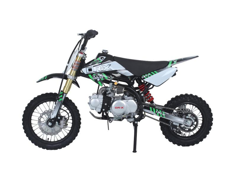 Icebear_Roost_USD_125cc_Dirt_Bike_Pit_Bike