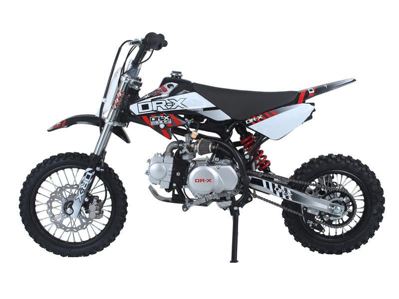 Icebear_Roost_125cc_Dirt_Bike_Pit_Bike