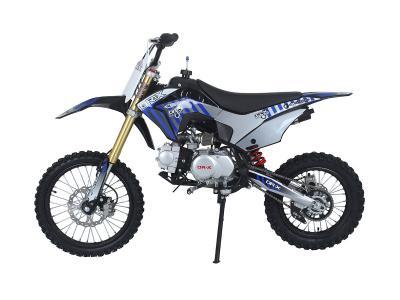 DIR085 125cc Dirt Bike