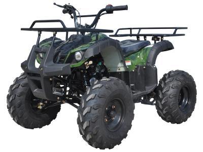 ATV121 110cc ATV